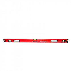LEVEL ANTISHOCK 120 CM