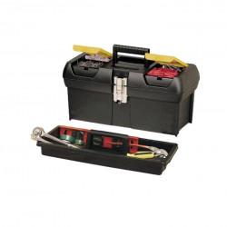 "TOOL BOX 16"" STN-92-065"