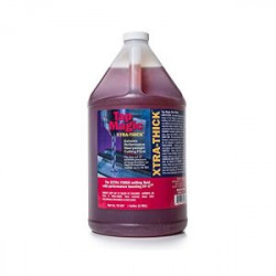 LUBRICANT XTRA THICK 1GAL