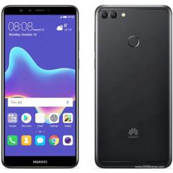 HUAWEI Y9 (32GB)