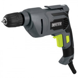 """DRILL ROTARY 6A 3/8"""""""