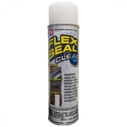 SEALANT CLEAR 14OZ