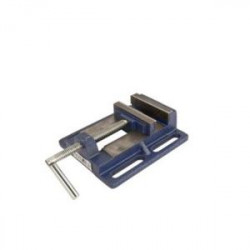 DRILL PRESS VISE WILTON