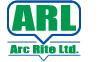 Arcrite logo