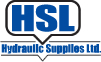 Hydraulic Supplies Logo